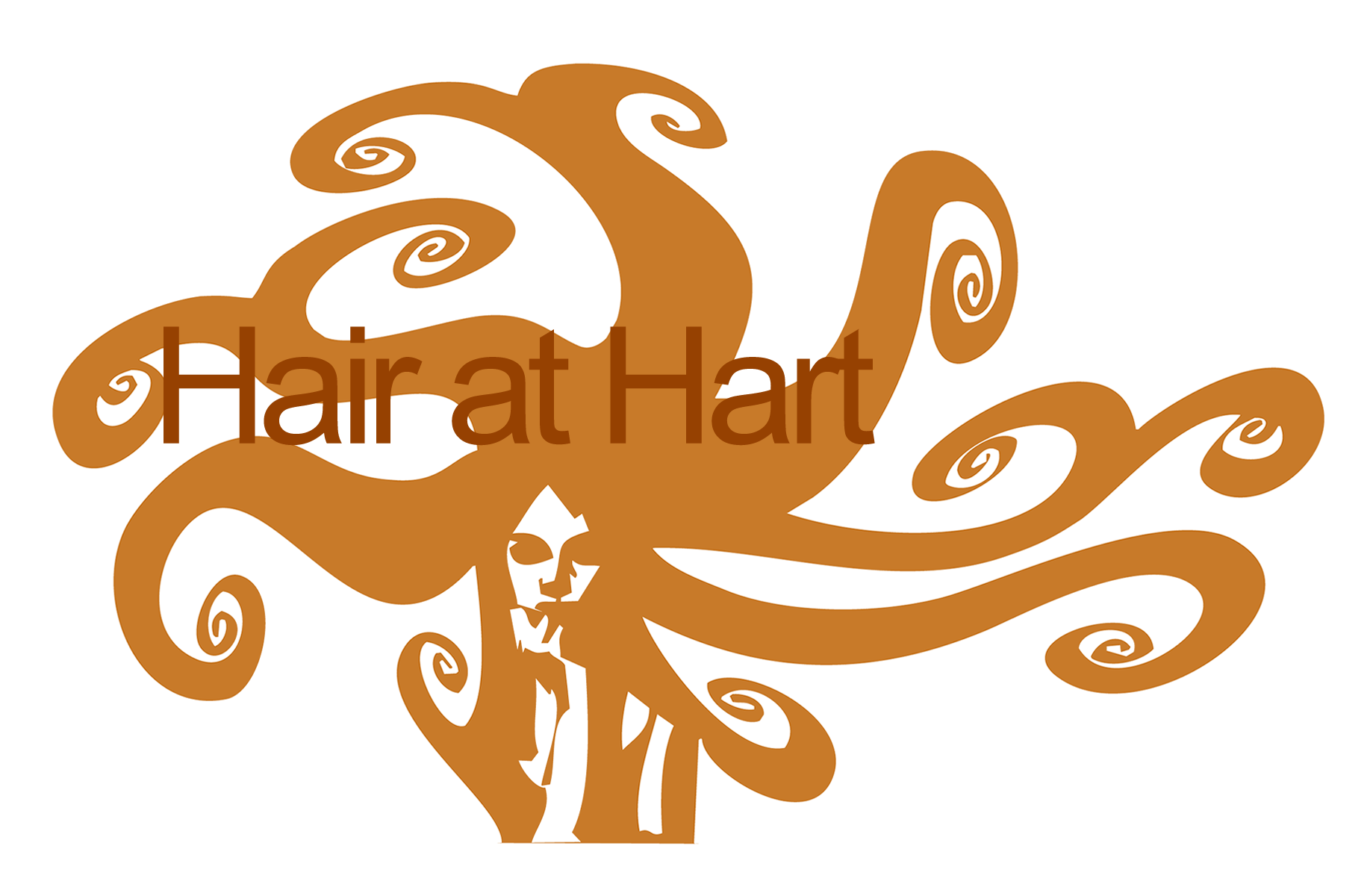 Hair at Hart